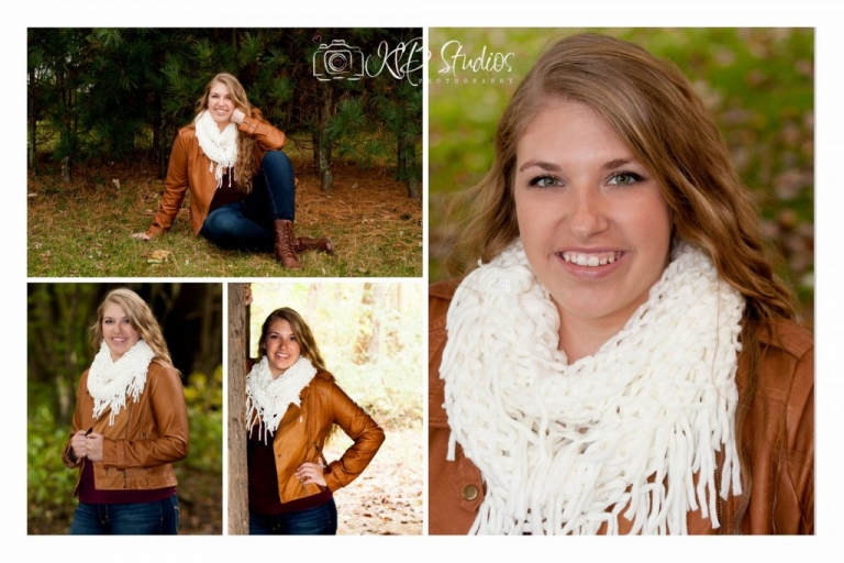 senior-photography-beaver-pa
