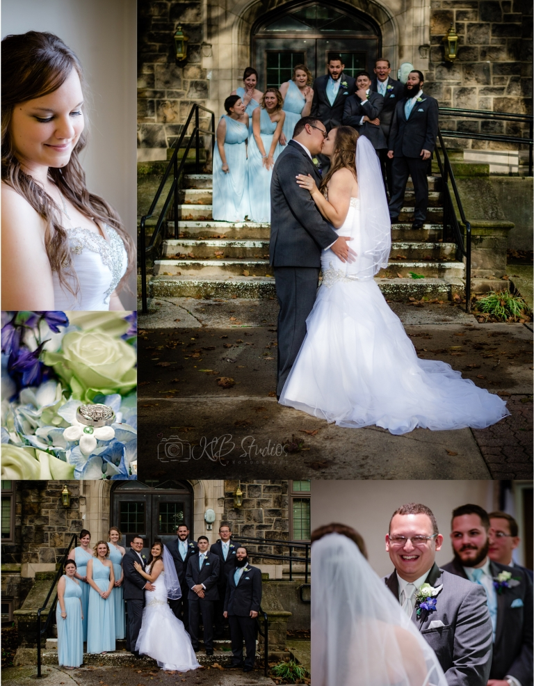 Wedding photography Highlights