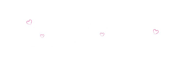 KLB Studios - Photography Beaver, PA